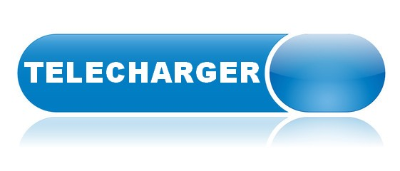 Bouton telecharger