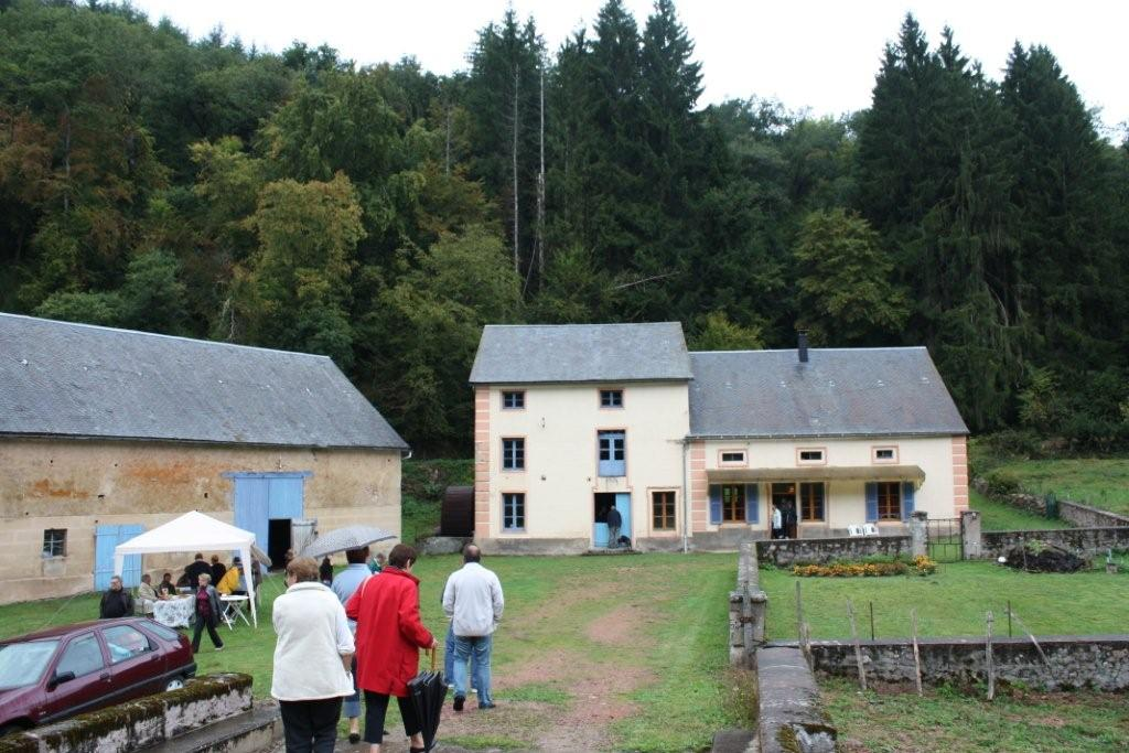 Photo Journee du patrimoine 1